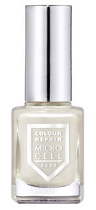 Micro Cell 2000 Colour Repair White Crystal 11ml