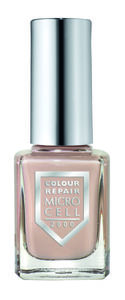 Micro Cell 2000 Colour Repair Choco Mousse 11 ml