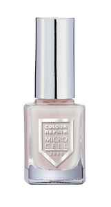 Micro Cell 2000 Colour Repair Rosalie 11ml