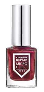 Micro Cell 2000 Colour Repair Love Spell 11ml