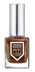 Micro Cell 2000 Colour Repair Royal Brown 11ml