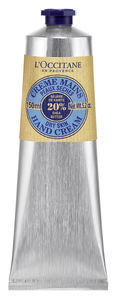 L'Occitane Shea Hand Cream 150 ml