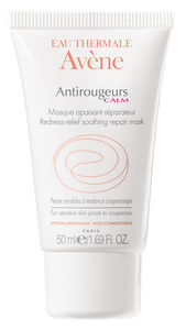 Avène Anti-redness maske 50ml