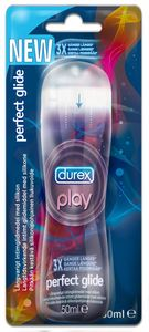 Durex Perfect Glide 50 ml