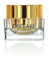 Declaré Caviar Perfection Luxury Anti-wrinkle Cream 50ml