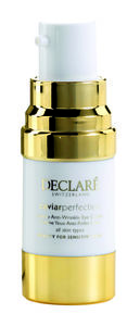 Declaré Caviar Perfection  Luxury Anti-wrinkle Eye Cream 15ml