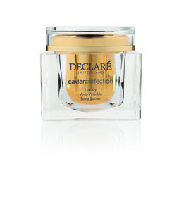 Declaré Caviar Perfection Anti-Wrinkle Bodybutter 200 ml