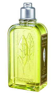 L'Occitane Verbena shower gel 250ml