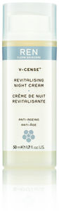 REN Revitalising Night Cream 50ml
