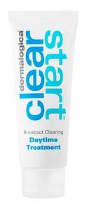 Clear Start Daytime Treatment 60ml