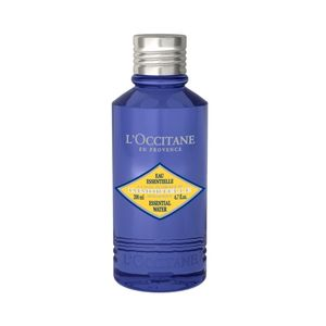 L'Occitane Immortelle Essential Water 200ml