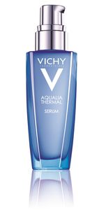 Vichy Aqualia Thermal ansiktsserum 30ml