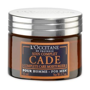 L'Occitane Cade Complete Care 50ml