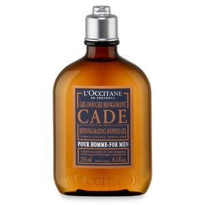 L'Occitane Cade shower gel 250ml