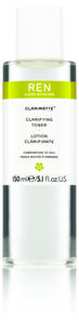 REN Clarimatte Clarifying Toning Lotion 150ml