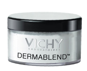 Vichy Dermablend Fixing powder 28 g