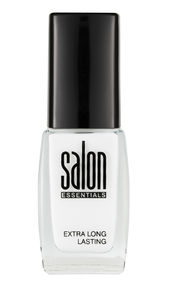 Salon Essentials neglelakk 100 9ml