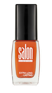 Salon Essentials neglelakk 638 9ml