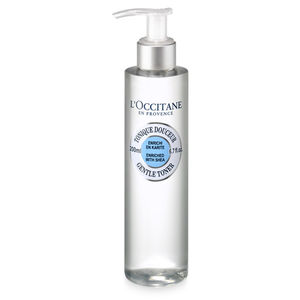 L'Occitane Shea cleansing water 200ml