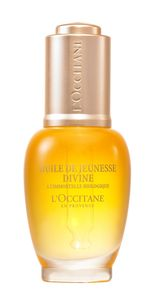 L'Occitane Divine Youth oil 30ml