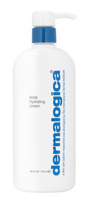 Dermalogica Body Therapy Body Hydrating Cream 473ml