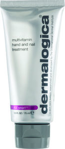 Dermalogica Age Smart Multivitamin Hand & Nail Treatment 75ml
