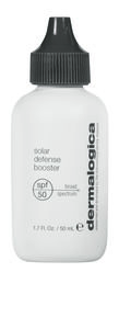 Dermalogica Solar Defense Booster SPF50 - 50ml
