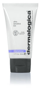 Dermalogica Ultracalming Ultra Sensitive Tint SPF 30 - 50ml
