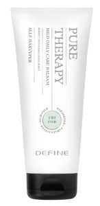 Define Pure Therapy Mild Daily Care balsam 200 ml UTGÅTT