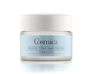 Cosmica face anti25+ Protecting day normal 50 ml