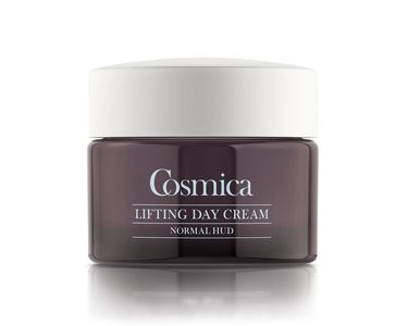 Cosmica face anti age 40+ lifting day normal 50 ml