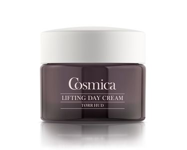 Cosmica face anti age 40+ lifting day dry 50 ml