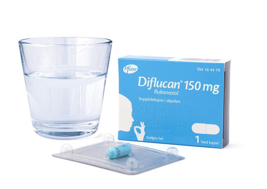 diclofenac gel and motrin