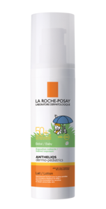 La Roche-Posay Anthelios XL Baby lotion SPF 50+, 50ml