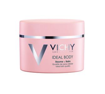 Vichy Ideal Body bodykrem, 200ml