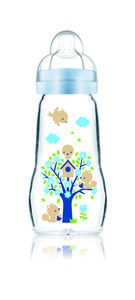 MAM Feel Good Bottle 260 ml