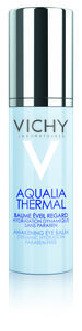 Vichy Aqualia Thermal Eye Balm 15 ml