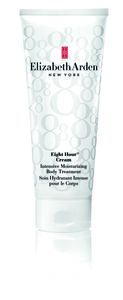 Elizabeth Arden Eight Hour Body Cream 200 ml