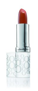 Elizabeth Arden Eight Hour Lip Protectant Stick SPF15 Honey