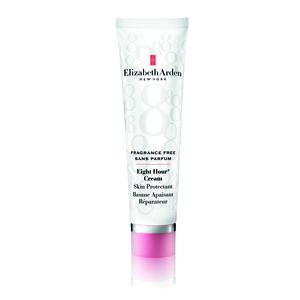 Elizabeth Arden Eight Hour Cream Fragrance Free 50ml