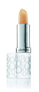Elizabeth Arden Eight Hour Lip Protectant Stick SPF15 Transparent