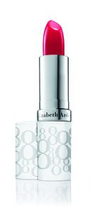 Elizabeth Arden Eight Hour Lip Protectant Stick SPF15 Berry