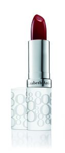 Elizabeth Arden Eight Hour Lip Protectant Stick SPF15 Plum