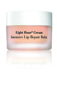Elizabeth Arden Eight Hour Lip Intensive Repair Balm 11,6ml