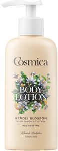 Cosmica Body Lotion Neroli Blossom 200ml