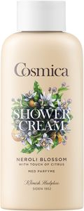 Cosmica Shower Cream Neroli Blossom