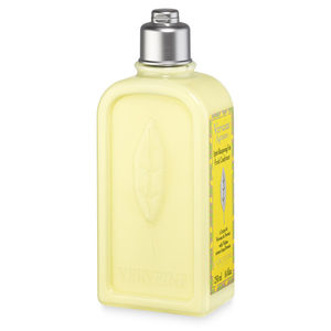 L'Occitane Citrus Verbena Conditioner 250ml