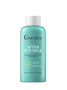 Cosmica After Sun Milk 200 ml
