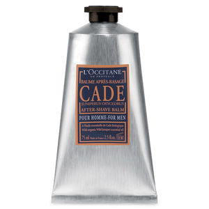L'Occitane Cade Aftershave Balm 75 ml