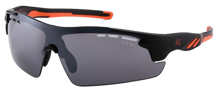 3c6855381 Mokki solbrille MO2222 B
